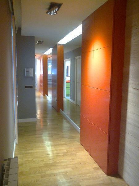 Exposici n de azulejos y pavimentos en madrid azulejos for Azulejos y pavimentos sol